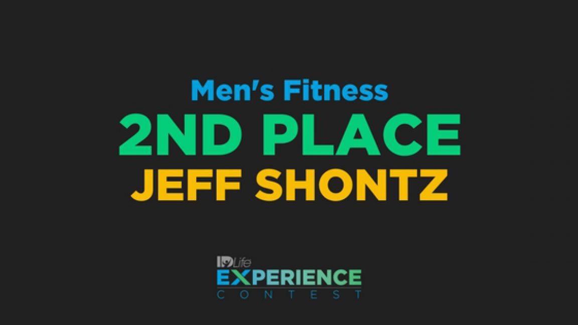 Jeff Shontz
