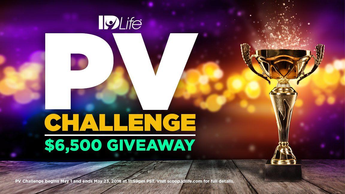 PV Challenge