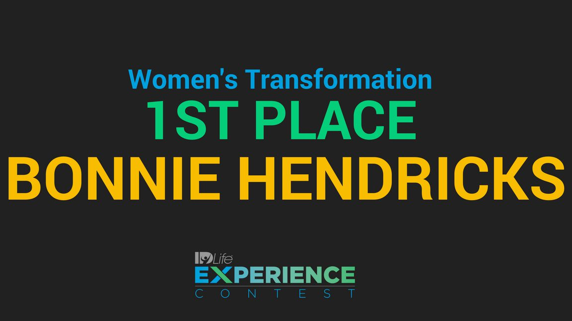 Bonnie Hendricks
