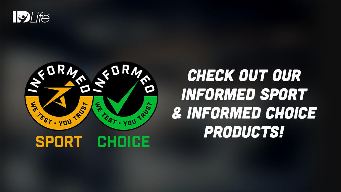 Informed Choice