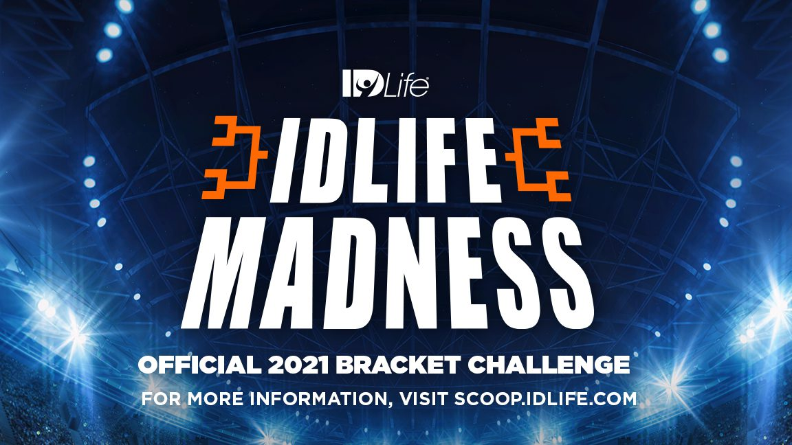 IDLife Madness Finals!